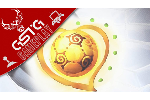 UEFA Euro 2004 Portugal [GAMEPLAY by GSTG] - PC - YouTube