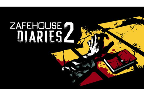 Zafehouse Diaries 2 Free Download (v1.1.0) « IGGGAMES