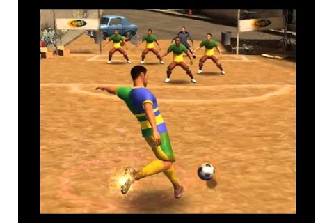 Pele - Soccer Legend Game Level 1-12 Walkthrough | Soccer ...