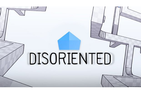 Disoriented Free Download « IGGGAMES