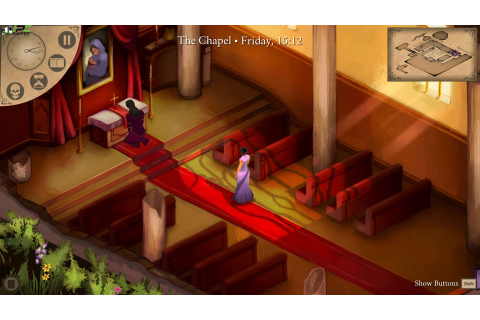 Elsinore PC Game Free Download