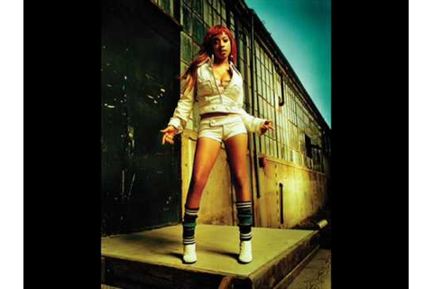 Games Pain ( Lyrics ) - The Game Ft keyshia Cole - YouTube