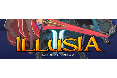 illusia II Archives - Droid Gamers