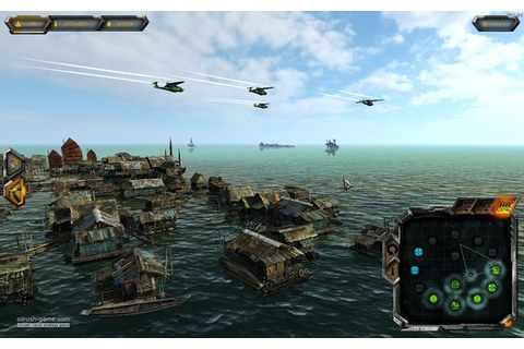 OIL RUSH Pc Game Free Download Full Version - Download ...