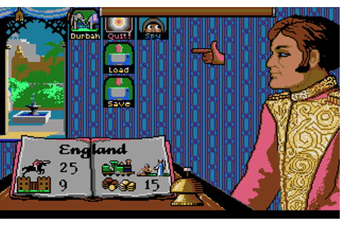 Download Champion of The Raj - My Abandonware