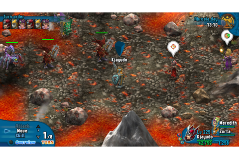 Rainbow Moon full game free pc, download, play. Rainbow ...