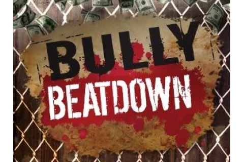 Bully Beatdown | Game Shows Wiki | FANDOM powered by Wikia