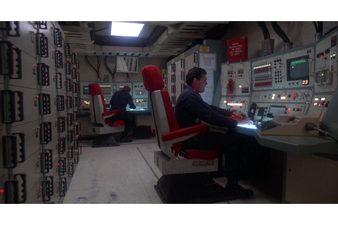 WarGames (1983) YIFY - Download Movie TORRENT - YTS