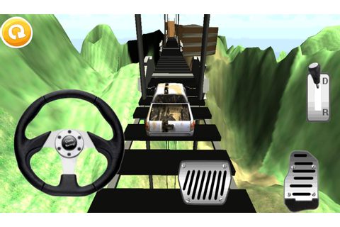 4x4 Turbo Racing Game APK Download - Free Racing GAME for ...