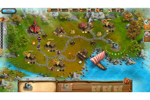 Kingdom Tales 2 Free Full Game Download - Free PC Games Den