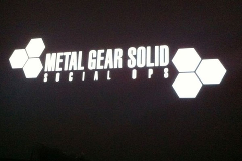 Hideo Kojima reveals 'Metal Gear Solid Social Ops' cards ...