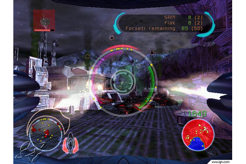 battle engine aquila pc download | Highly compressed games ...