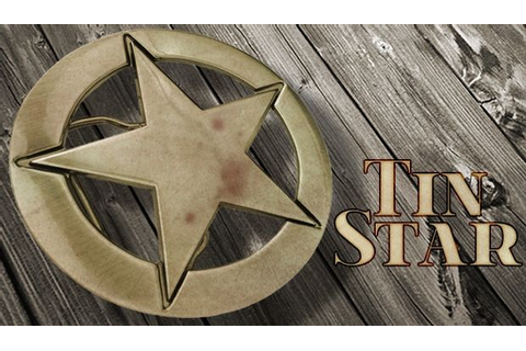 Tin Star Free Download « IGGGAMES