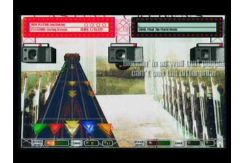 Guitar Praise Stryper Download Free Full Game | Speed-New