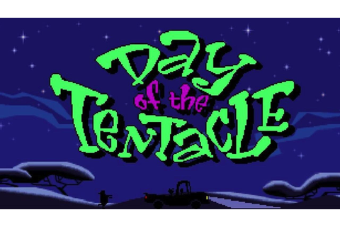 day_of_the_tentacle.0.jpg