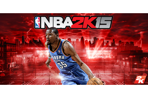 Amazon.com: NBA 2K15: Appstore for Android