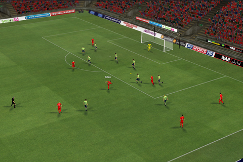 Football Manager 2013 PC Game ~ Full Games List