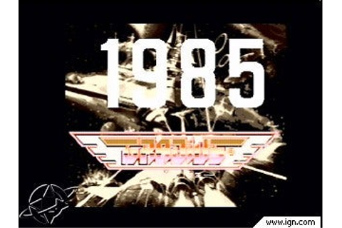 Gradius III and IV Screenshots, Pictures, Wallpapers ...