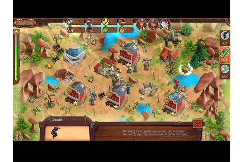 Download Country Tales Game - Time Management Games ...