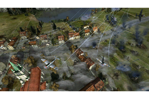 Buy Order of War PC Game | Steam Download