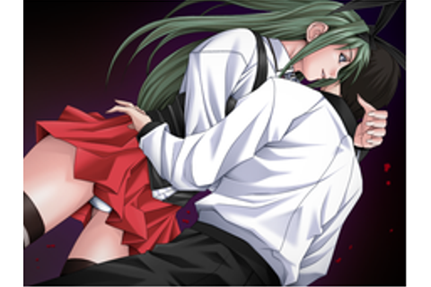 Bible Black: The Game Wiki Guide - IGN