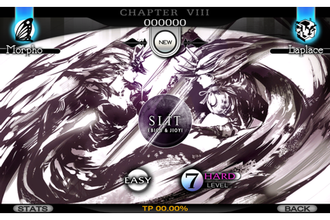 Cytus FULL 5.0.0 Mod Apk + Data (Full Version + Offline ...