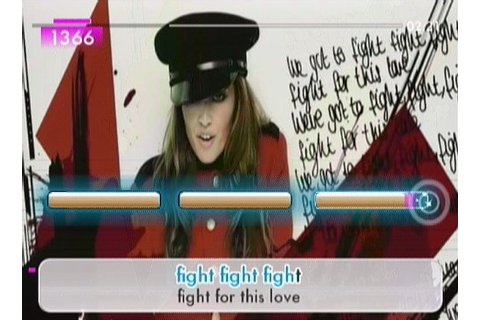 We Sing Encore (Wii) - 9 - mykaraokeworld.co.uk