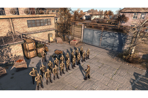 Assault Squad 2: Men of War Origins - Tai game | Download ...
