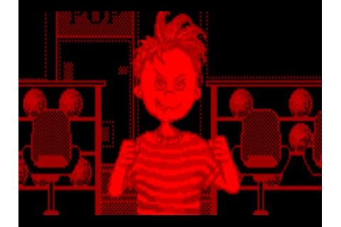 Nester's Funky Bowling (Virtual Boy) 2D Playthrough ...