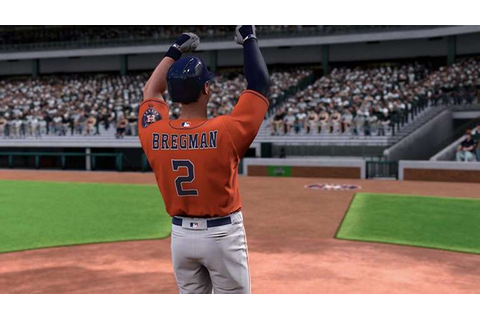 R.B.I. Baseball 19 review: That's the old ball game | Newsday