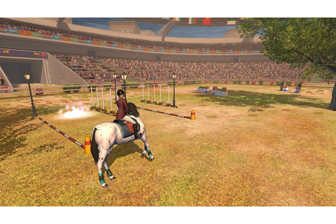 Riding Club Championships Review and Download – MMOBomb.com