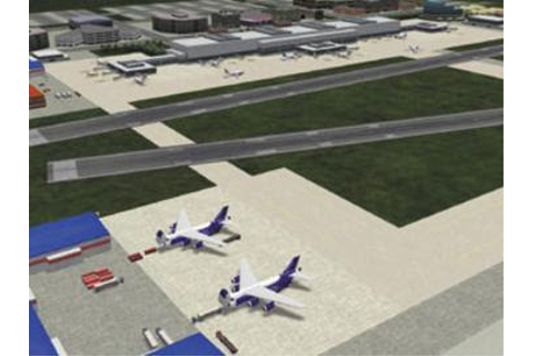 Free Download PC Games Airport Tycoon 3 Full Version (RIP ...