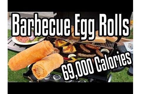 EPICMEALTIME | Epic meal time, Meal time, Bbq recipes
