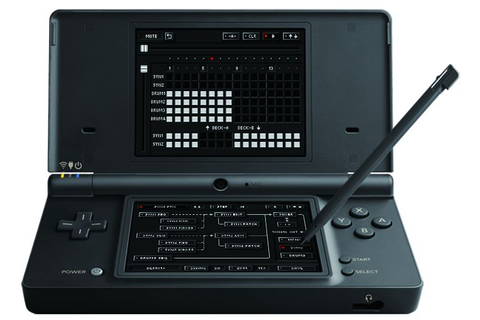 Amazon.com: KORG DS-10 Plus: Video Games