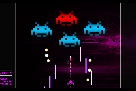 This Wednesday: Zombie Wranglers, Arkanoid and Space Invaders