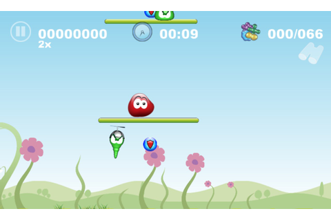 Blobster – Games for Windows Phone 2018 – Free download ...