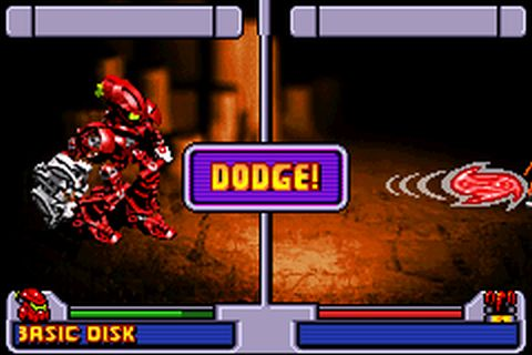 Bionicle maze of shadows gba download