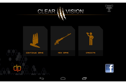Clear Vision 3 – Games for Android 2018 – Free download ...