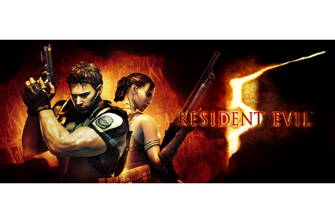 Resident Evil 5 PC Game - Now for Android! | NVIDIA SHIELD ...