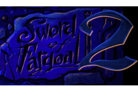 Sword of Fargoal 2 - Wiki Guide | Gamewise