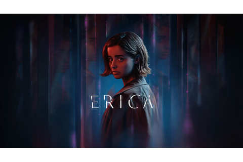 How To Set Up The Erica App For PS4 - PlayStation Universe