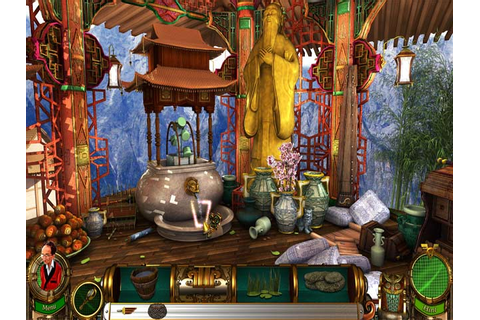 Flux Family Secrets - The Rabbit Hole download free ...