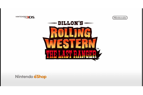 3DS e-Shop and Virtual Console Upcoming releases – Capsule ...