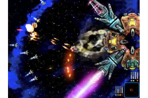 Starscape – Download Full Version Games
