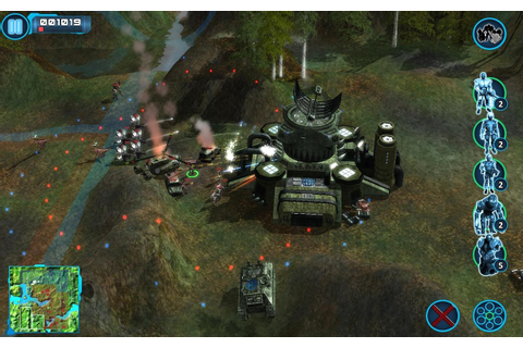 Z Steel Soldiers - Android Apps on Google Play