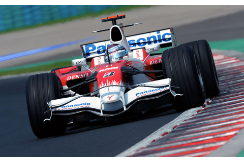 F1 Pc Game Free Download - Ocean Of Games
