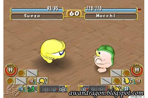 computerjos13: Monster Rancher 3 Download Mediafire PS2 Game