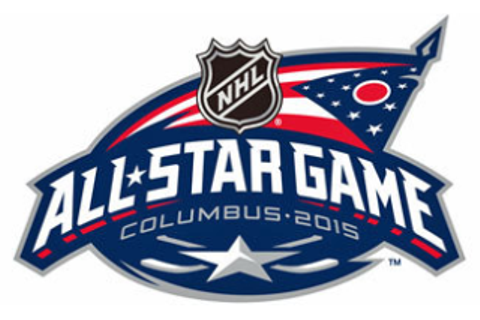 2015 National Hockey League All-Star Game - Wikipedia
