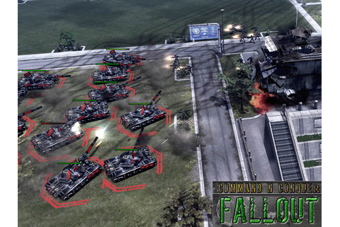 Free Download Urban Assault | Free Download Battle Games