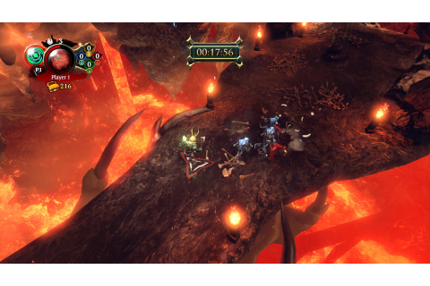 Buy Overlord: Fellowship of Evil PC Game | Steam Download